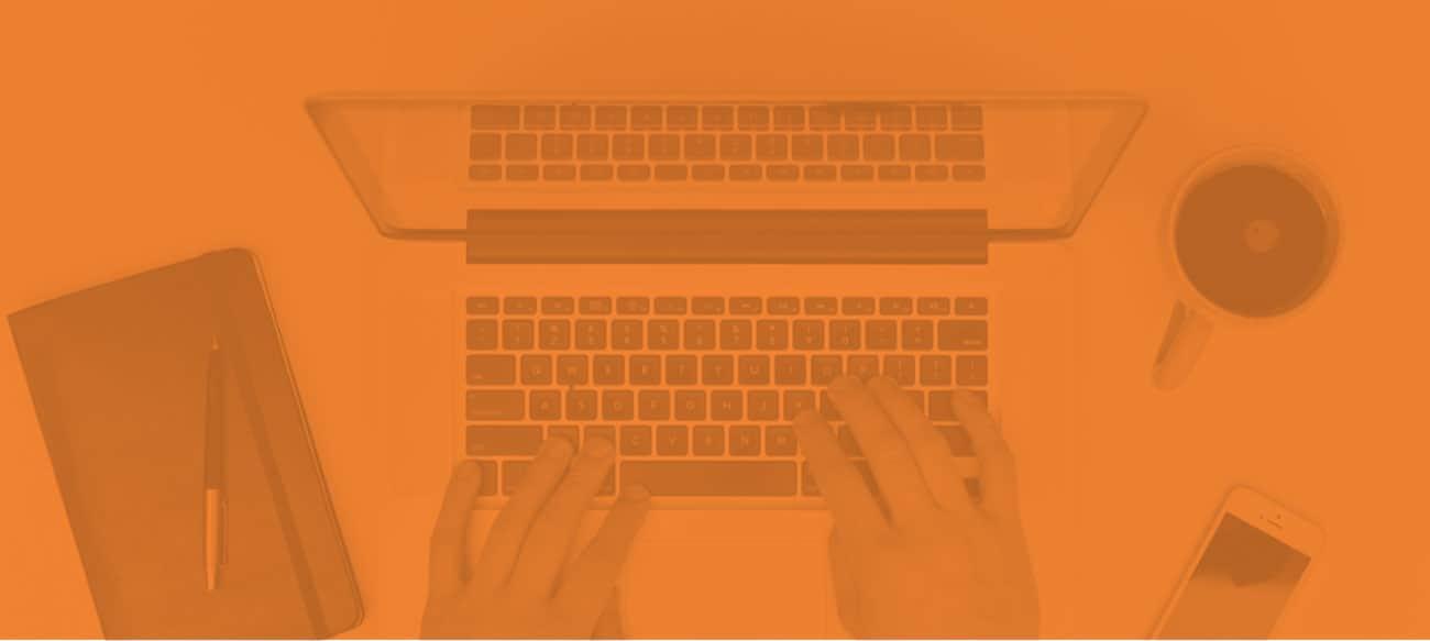 Renew Blog Management