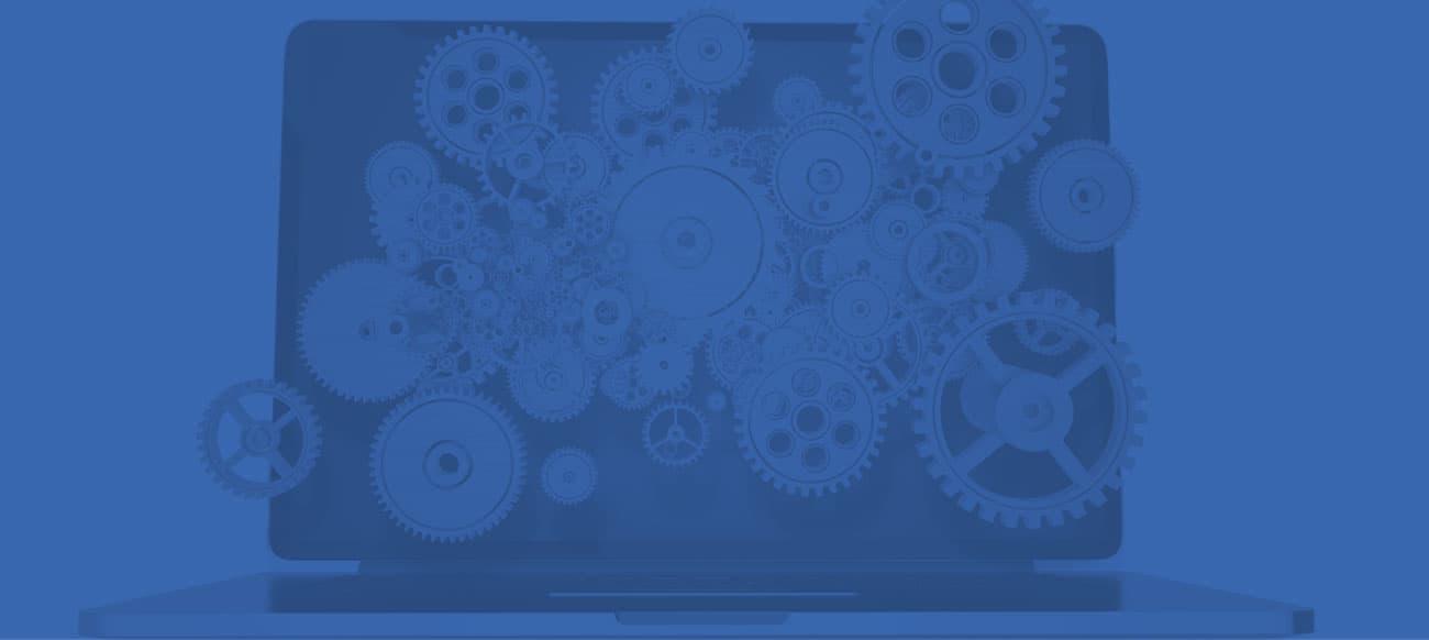 Renew Website Maintenance