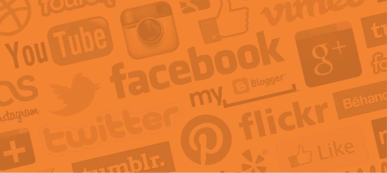 Renew Social Media