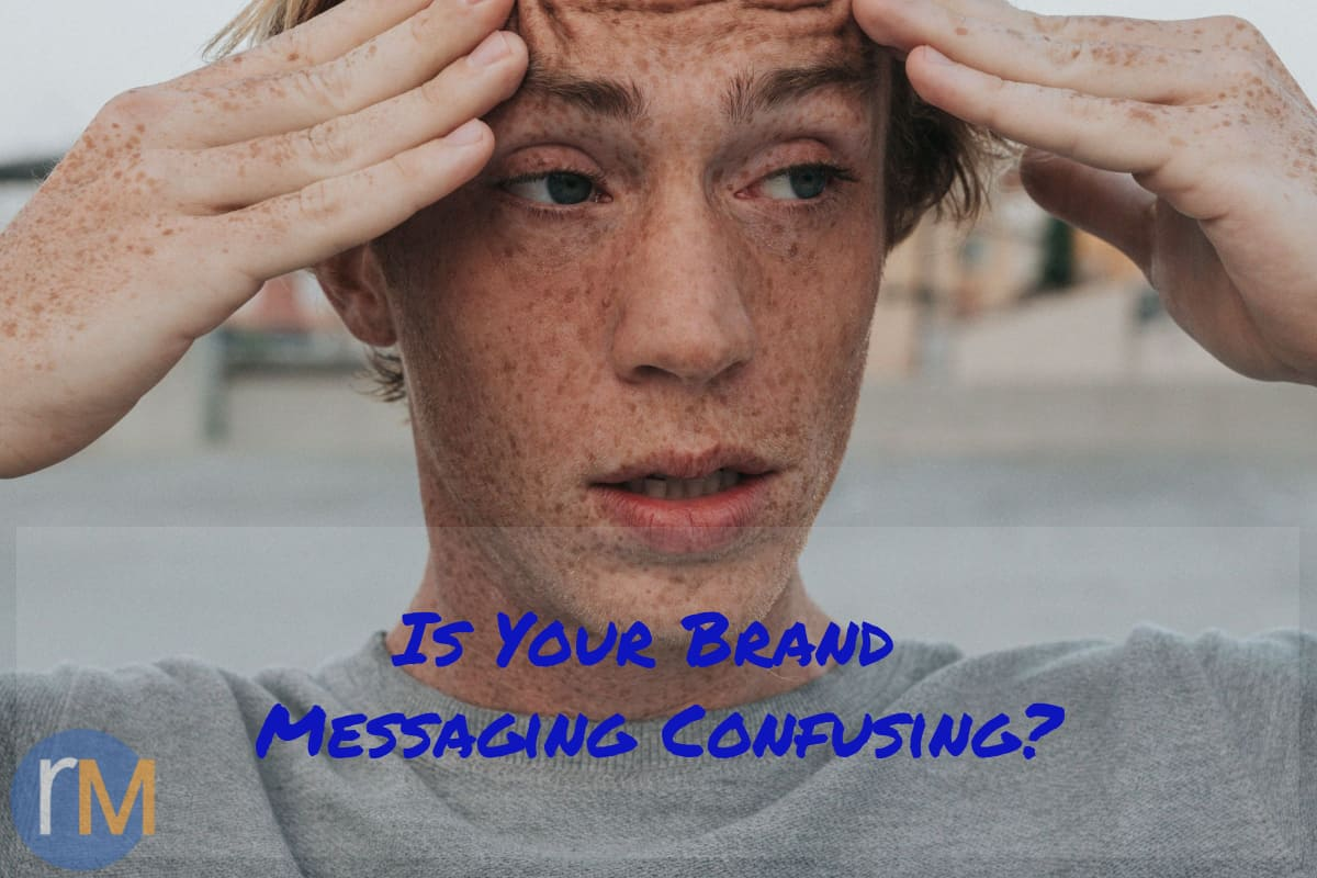 Top 5 Mistakes Brands Make that Confuse Customers